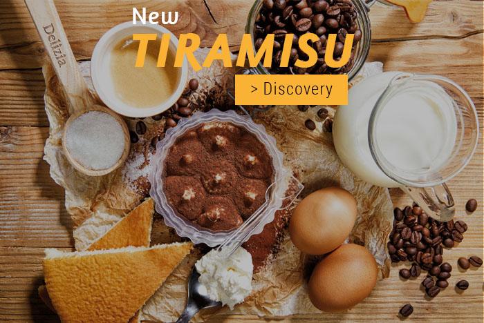 news ezdo tiramisu