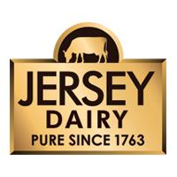 jersey dairy ezdo