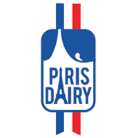 paris dairy Japon