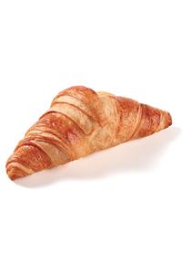 croissants ezdo