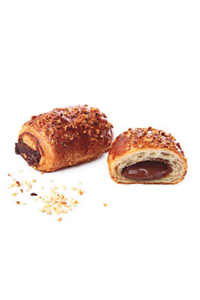 pain aux chocolats chocolat ezdo