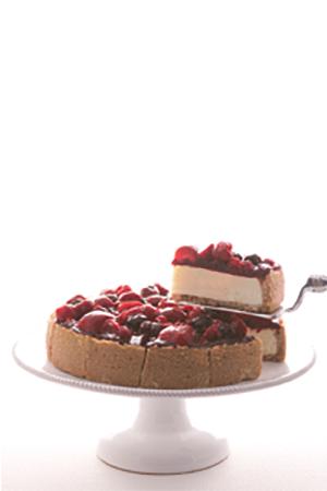 vittels cheesecake