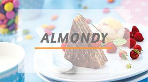 Alamondy