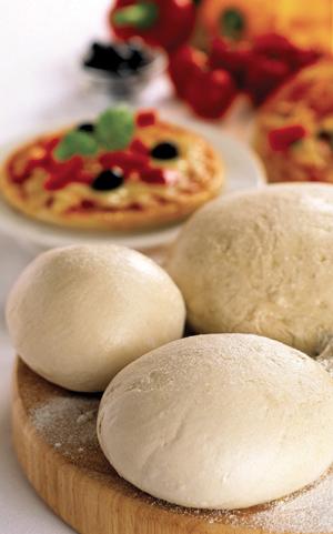Patons pizza ezdo