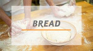 EZDO gammes de produits pains et pates